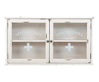 armoire pharmacie ikea