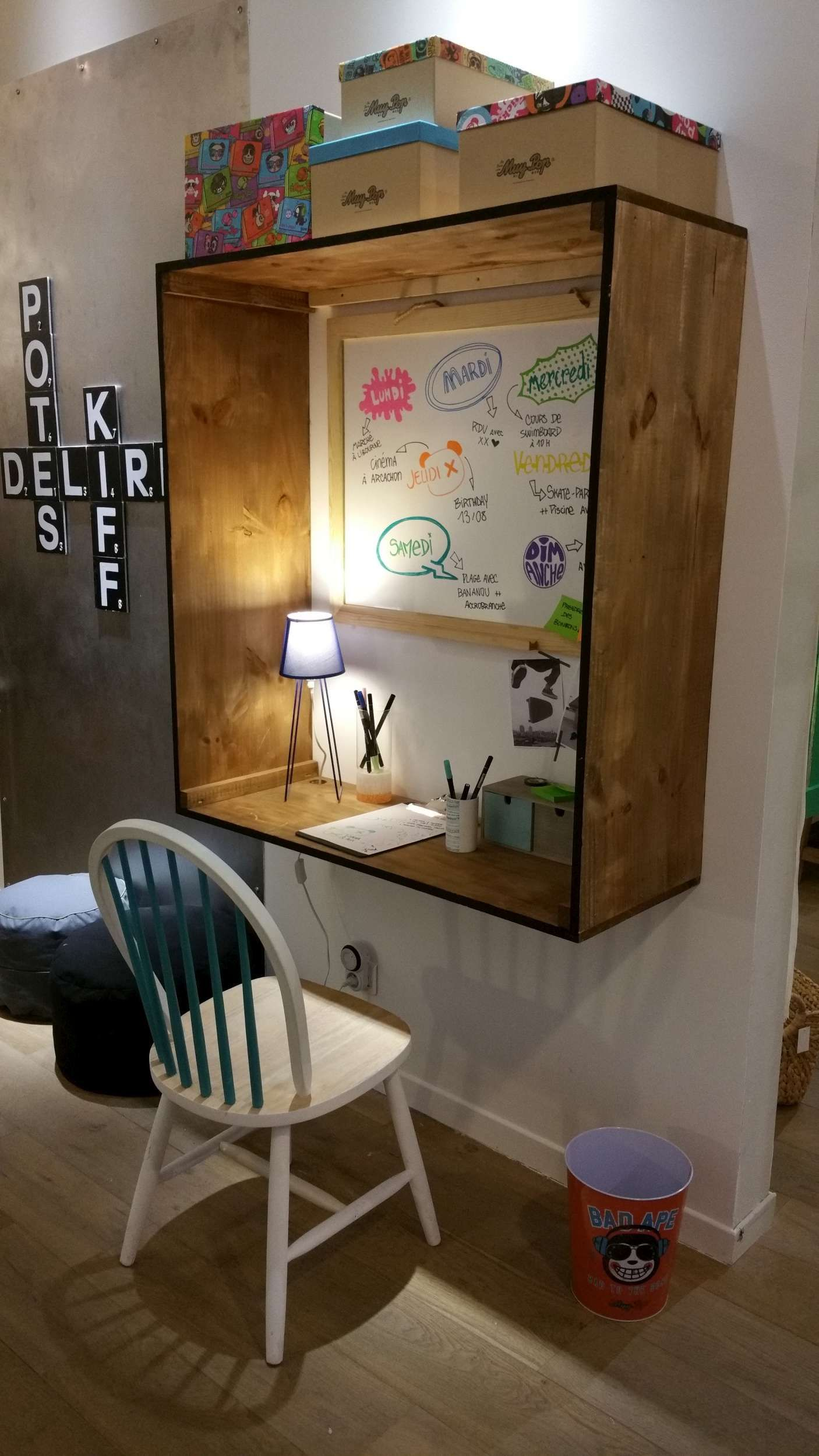 La Chambre De Sacha Zodio Bordeaux Avec Images Deco Chambre Enfant Deco Interieure Zodio Bordeaux
