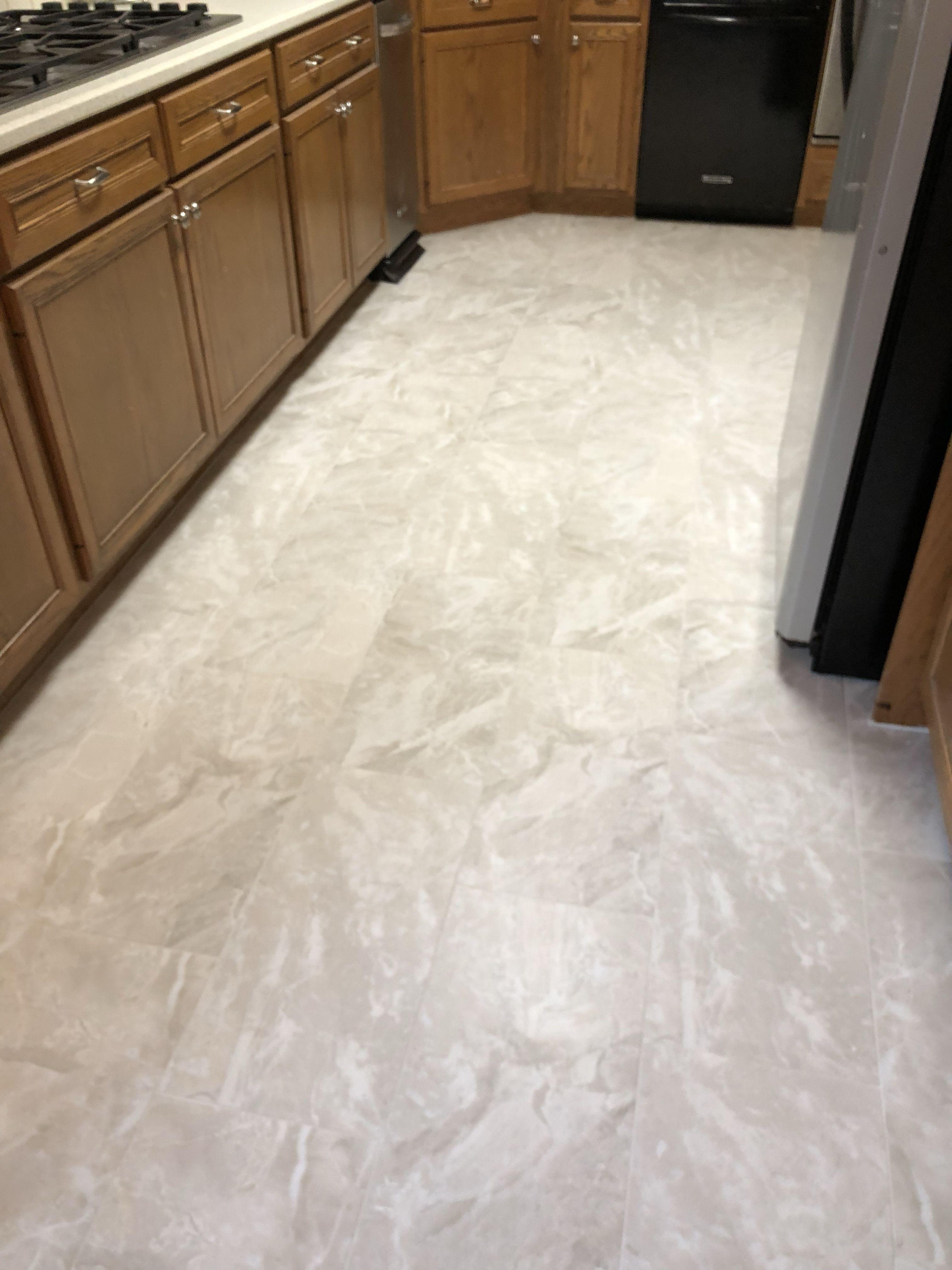 12x24 Porcelain Tile Stone Flooring Olean Flooring