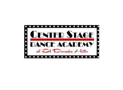 Center Stage Dance Academy Is Dedicated To Bringing Quality Professional Dance Education To The Foothills Area Dance Academy Kids Events Activities Art Music