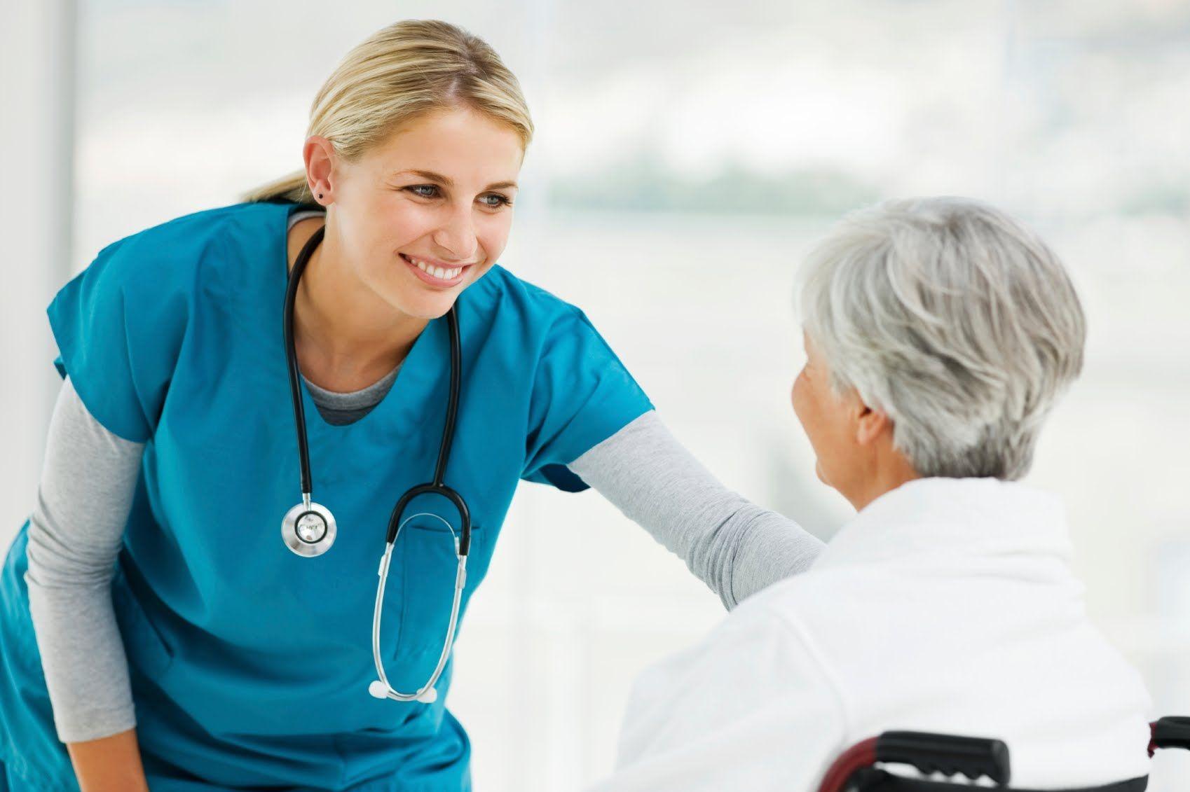 Knee Sports Medicine Doctor Treatment Palisades Park Little Ferry