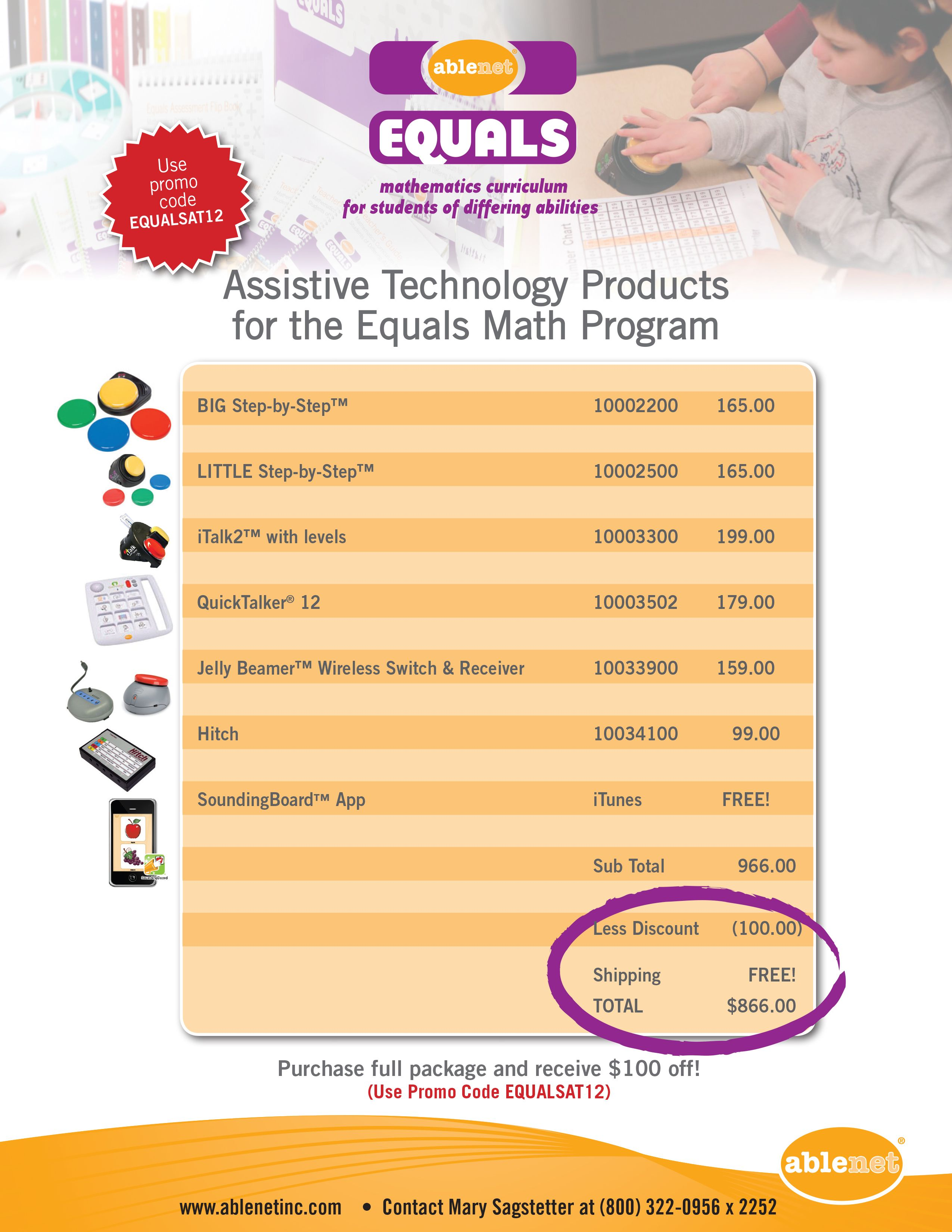 First Complete Standards Based Mathematics Curriculum For