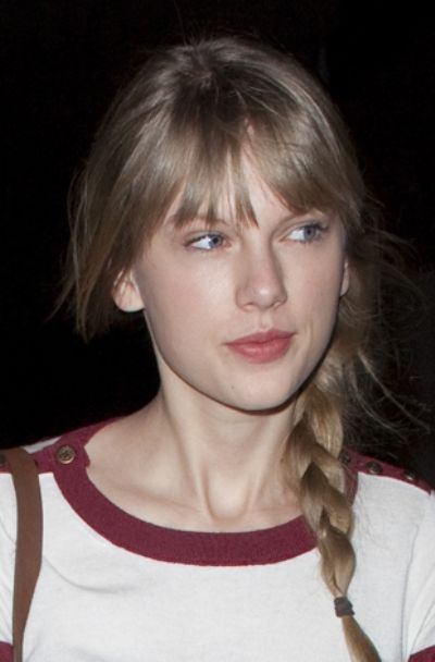 Taylor Swift Without Makeup Celebrities Without Makeup Taylor Swift Hair Taylor Swift Makeup Celebs Without Makeup