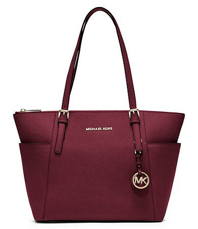 Dillards oooh this color though  bolsa  bolso  michaelkors  paraguay ... f55166ace5