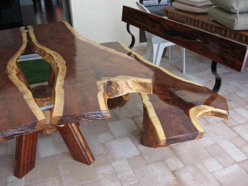 Unique Wooden Furniture - Particularly hardwood furniture, Furniture, plays  an extremely significant part.