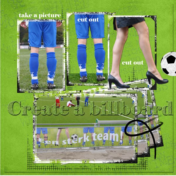 ericazwart-soccerfever-  ericazwart-artisticframesno1