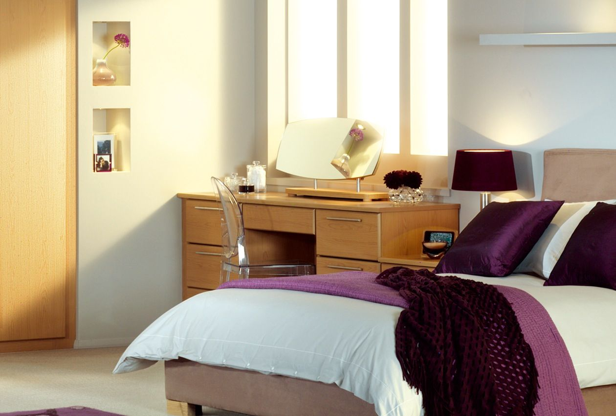Light Maple Bedroom Furniture Malmo Bedroom Range Stylish Bedroom Furniture From Sharps