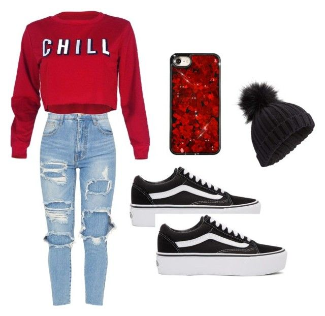 Cute tomboy outfits my polyvore finds tomboy outfits - Cute tomboy outfits ...