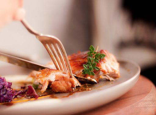 Food and Co, personal chef, chef a domicílio, chef em casa, harmonização, gastronomia