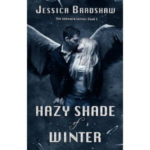 Hazy Shade of Winter (The Unbound Series) (Kindle Edition)  http://www.seobrokers.org/?p=B007SZURNK