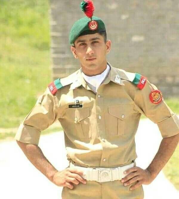 Pma Kakul Cadets Pakistan Army In 2019 Pinterest Pakistan