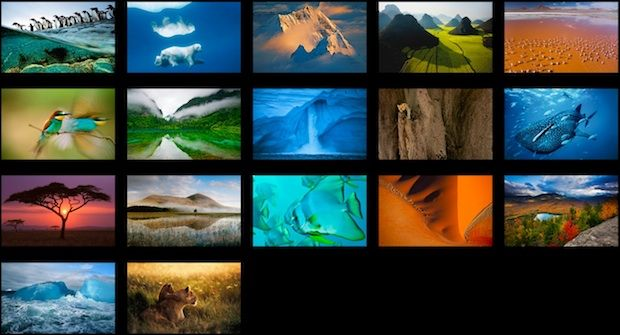 national geographic wallpaper mac os