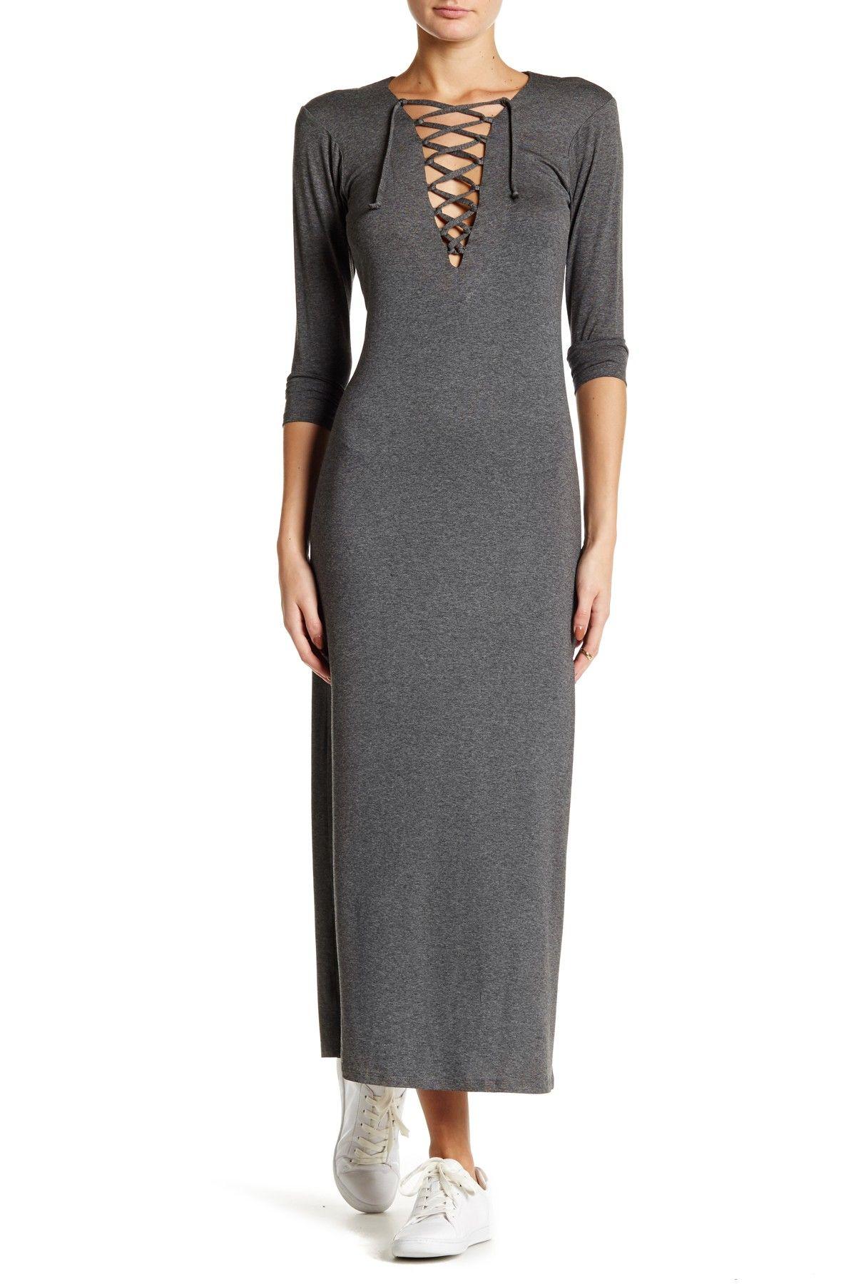 Siren long sleeve maxi dress long sleeve maxi and products