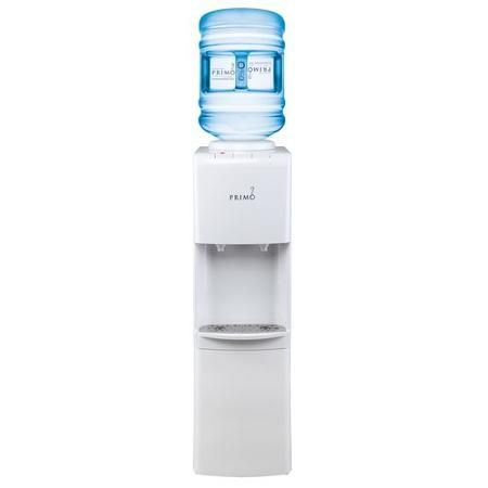 Home Improvement Water Dispenser Water Coolers Water Dispensers