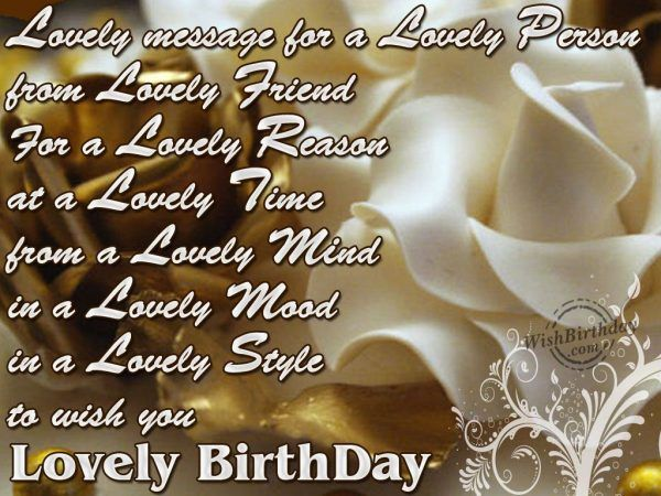 Download Birthday Wishes For Friends Birthday Wishes For Friend