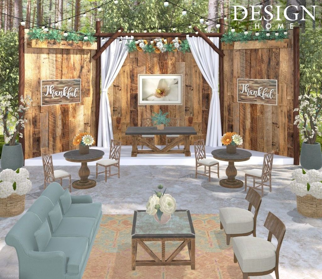 Pin by Ellen Berry on Design Home Discount outdoor