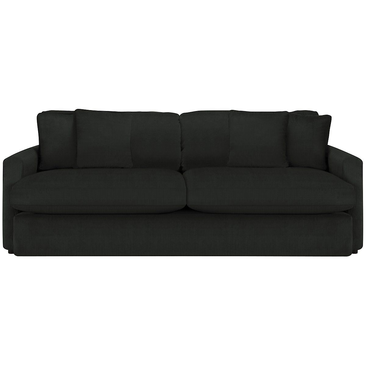 Awesome Black Suede Couch Luxury Black Suede Couch 99 For Sofas And Couches Set With Black Suede Couch Http Sofascouch Com Bla Suede Couch Sofa Couch Set