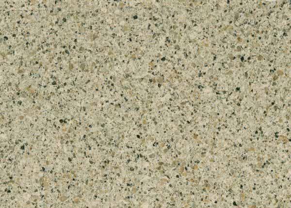 Hanstone Quartz Victorian Sands