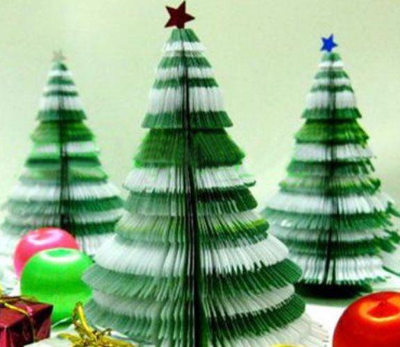 39 Awesome Como Fazer Arvore De Natal De Garrafa Pet Images Com