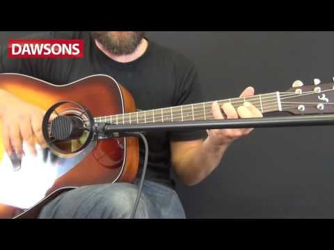Yamaha Fg800 Acoustic Review Youtube Acoustic Acoustic Electric Learn Guitar