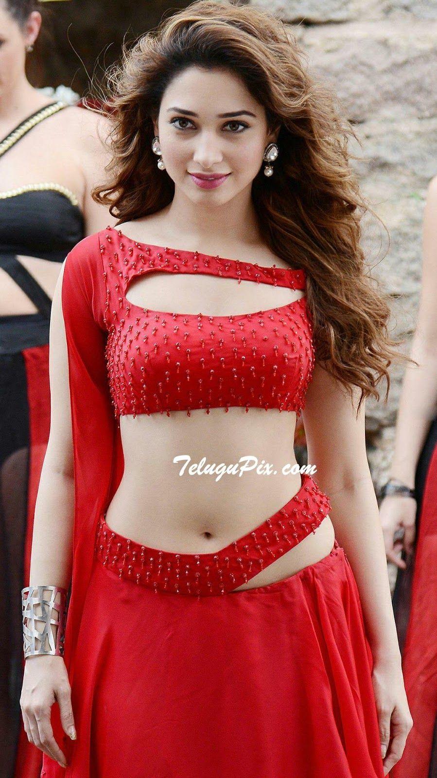 38 Tamanna Bhatia Sexiest Navel And Waist Photos Hottest Most Enjoyable Actresses Photo Most Beautiful Indian Actress Indian Women Beautiful Indian Actress