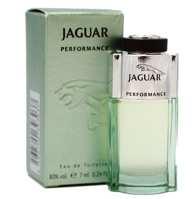 xkrsgt xk hero review jaguar performance reviews