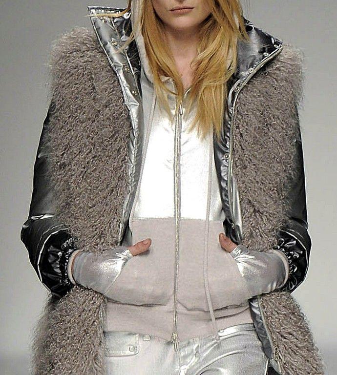 Future Fashion, Blumarine