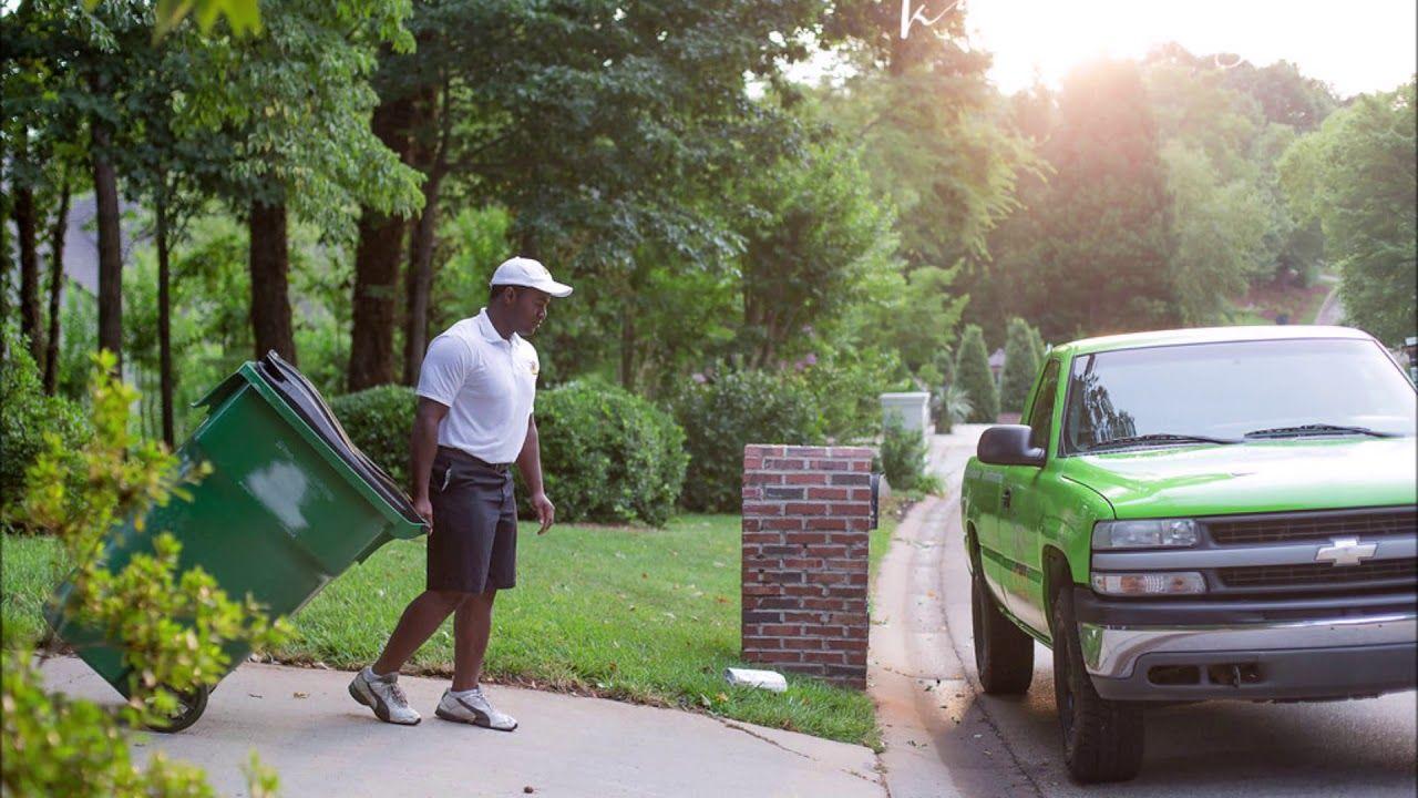 Trash Removal Services Near Omaha Nebraska Omaha Junk Disposal