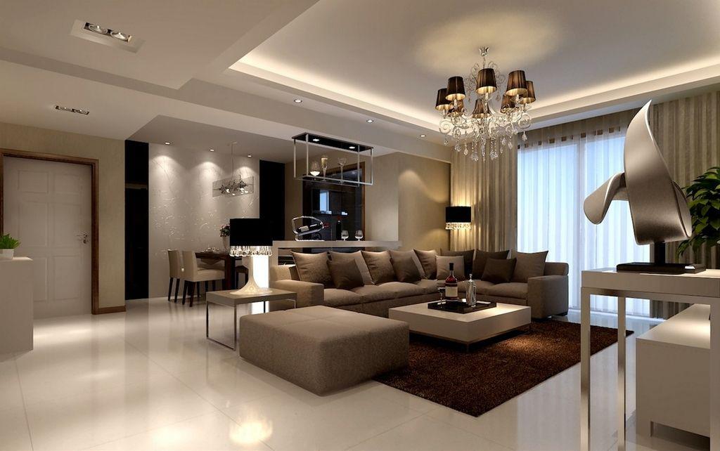 Woonkamer Ideeen Beige : Afbeeldingsresultaat voor woonkamer beige home inspiration
