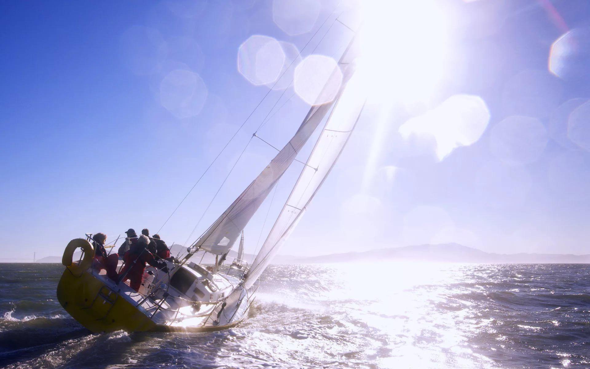 Как пережить шторм в открытом море. Бывалый путешественник ... | 1201x1920