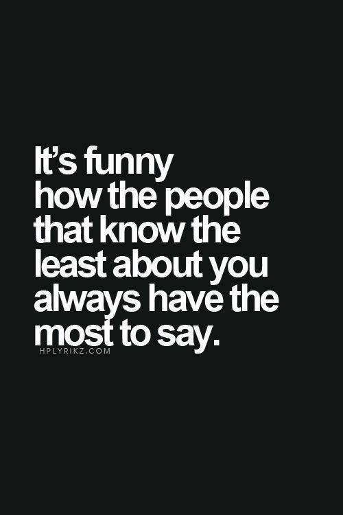 Gossip Rumours Haters Gossip Quotes Quotes About Rumors Talking Quotes