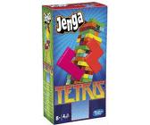 Jenga Tetris: precios   Juego de habilidad   Juegos - Comparativa en idealo.es