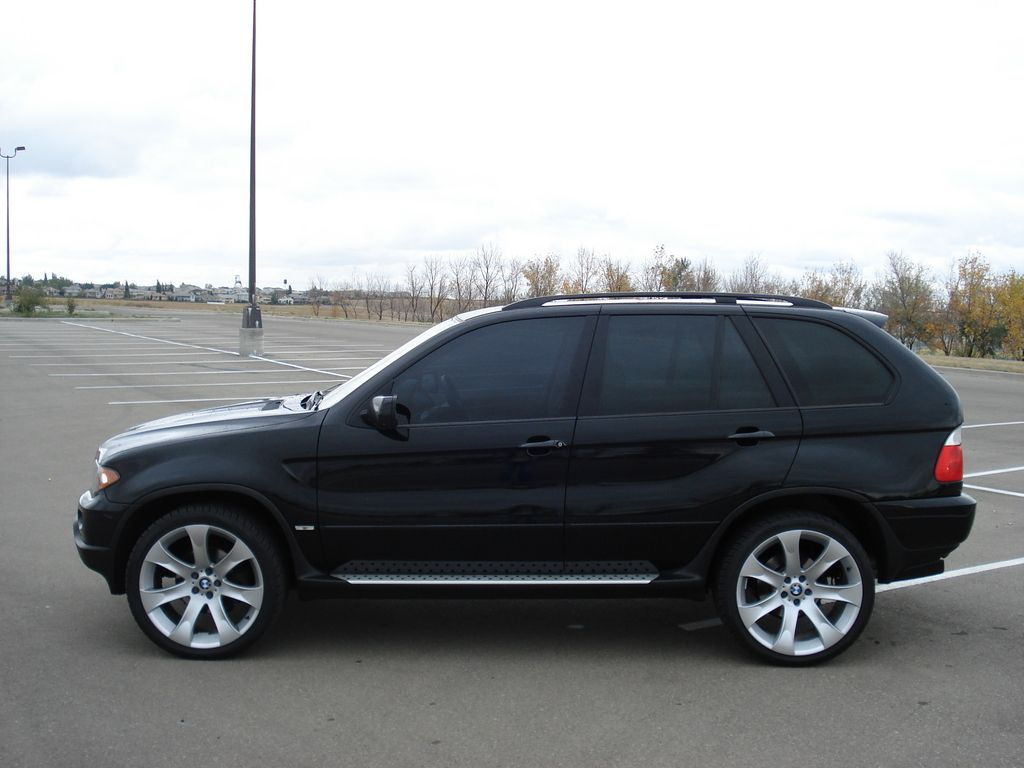 bmw x5 black hd wallpapers bmw pinterest bmw x5 bmw and vehicle. Black Bedroom Furniture Sets. Home Design Ideas