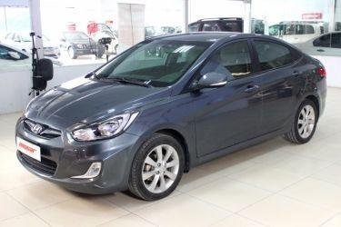 Cool Hyundai 2017: Bán Xe Hyundai Accent 1.4AT 2012 Ô Tô Hyundai Check More