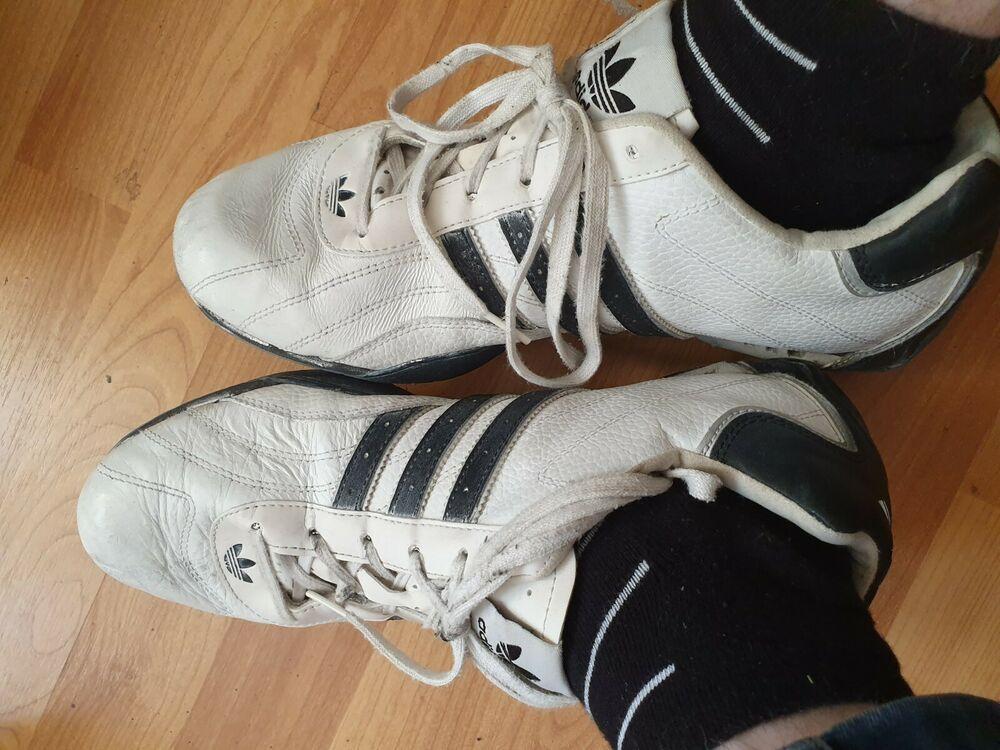 goodyear Snaeker gay Adidas Schuhe Gr44 good ywar Herren tBQsCxdhr