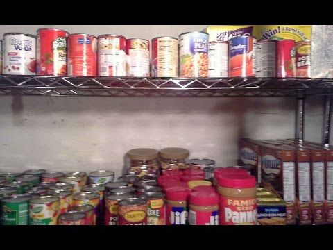 SHTF Prepping- A different way to look at your food and water preps! - http://prepping.fivedollararmy.com/uncategorized/shtf-prepping-a-different-way-to-look-at-your-food-and-water-preps/