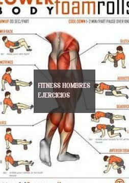 fitness hombres ejercicios #fitness #hombres #ejercicios