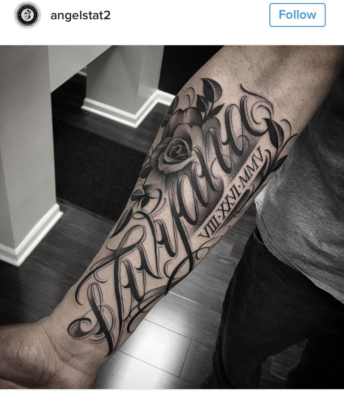 Mens Forearm Tattoos Pinterest Zeus Mens Tattoo On The Forearm In 2020 Forearm Sleeve Tattoos Forearm Name Tattoos Forearm Tattoos