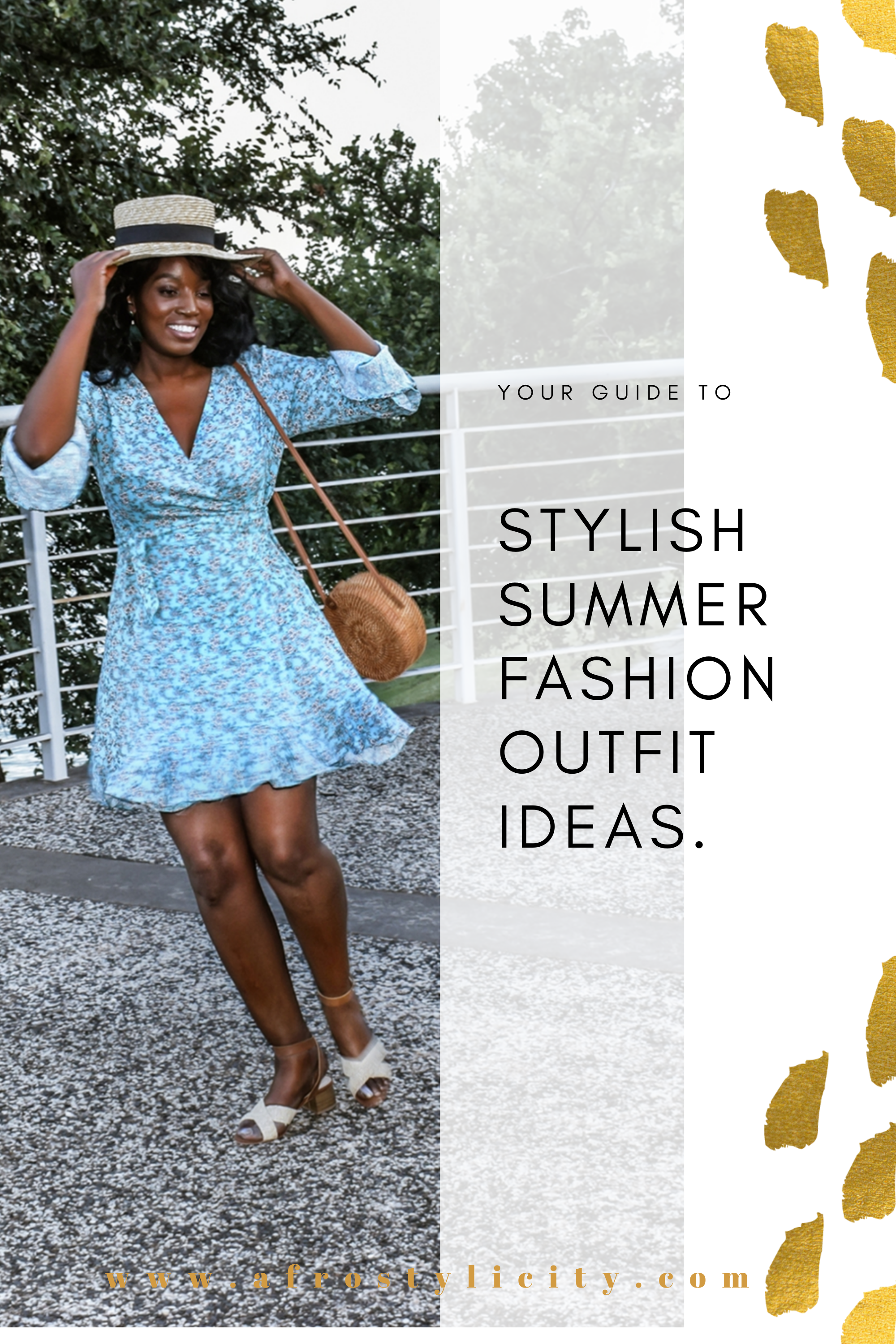 Summer Fashion For Women Summer Dresses For Women Affordable Summer Session Summer Outfit Ideas Summe Summer Dress Outfits Summer Dresses For Women Dresses [ 3000 x 2000 Pixel ]