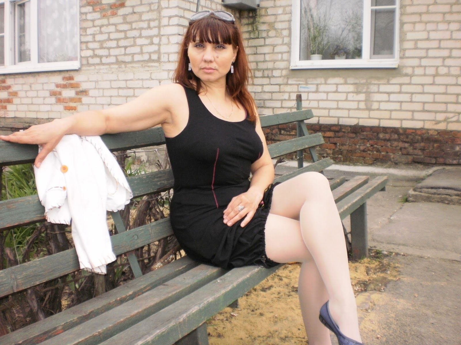 Showing Porn Images For Russian Pantyhose Mature Porn -6920