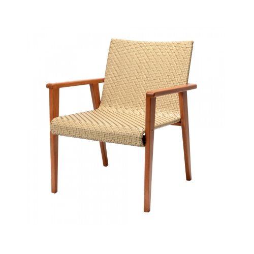Cadeira Flórida