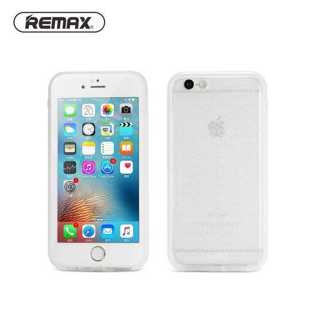 Remax Waterproof Phone Case for iPhone 6 6s/iPhone6 ...