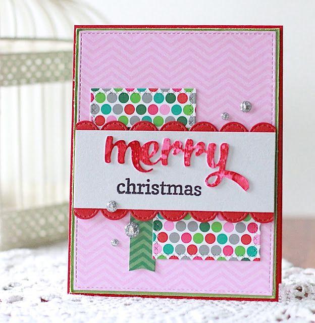 Httpangelsworld94spot201512advent calendar christmas cards m4hsunfo