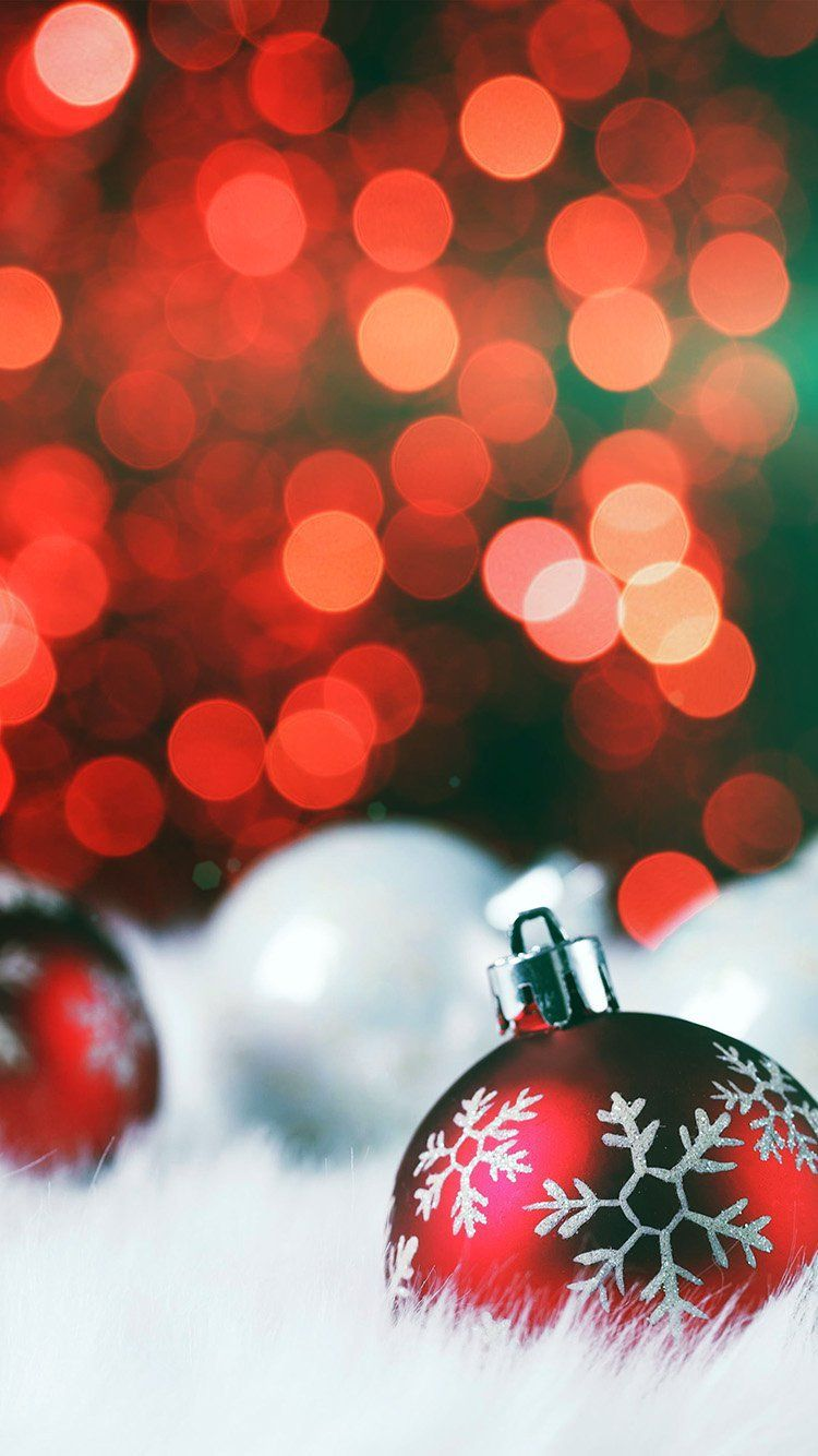 Navidad Decembrefondecran Fond D Ecran Telephone Noel Fond Ecran Noel Fond D Ecran Telephone