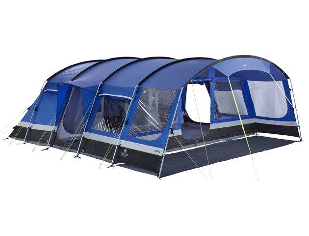Hi Gear Oasis 8 Premium Family Tent  sc 1 st  Pinterest & Hi Gear Oasis 8 Premium Family Tent | Tents | Pinterest | Tents