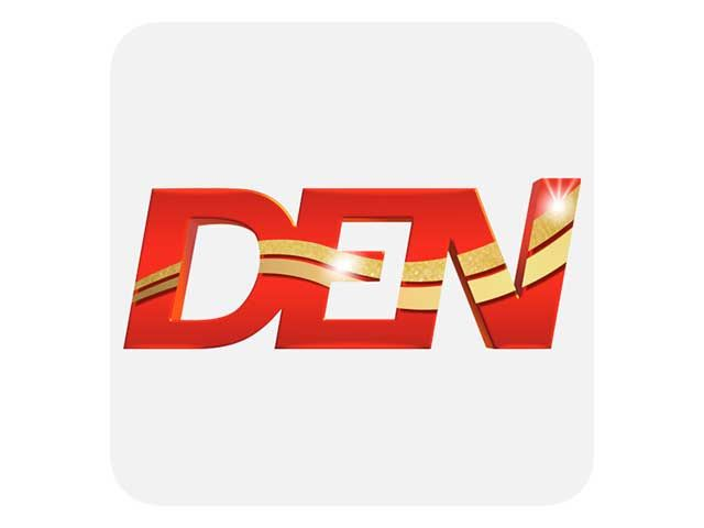 Watch Den Hitz Live Den Hitz Is A Tv Channel From India You Can Watch Den Hitz And All Other Programs Of Den Hitz Streaming Tv Live Tv Streaming Tv Providers