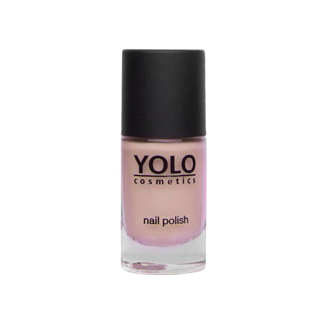 213Shell (With images) Nail polish, Trendy nail art