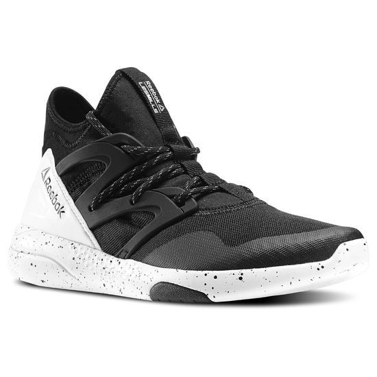 Reebok Women's Les Mills Hayasu | Hip hop shoes, Reebok