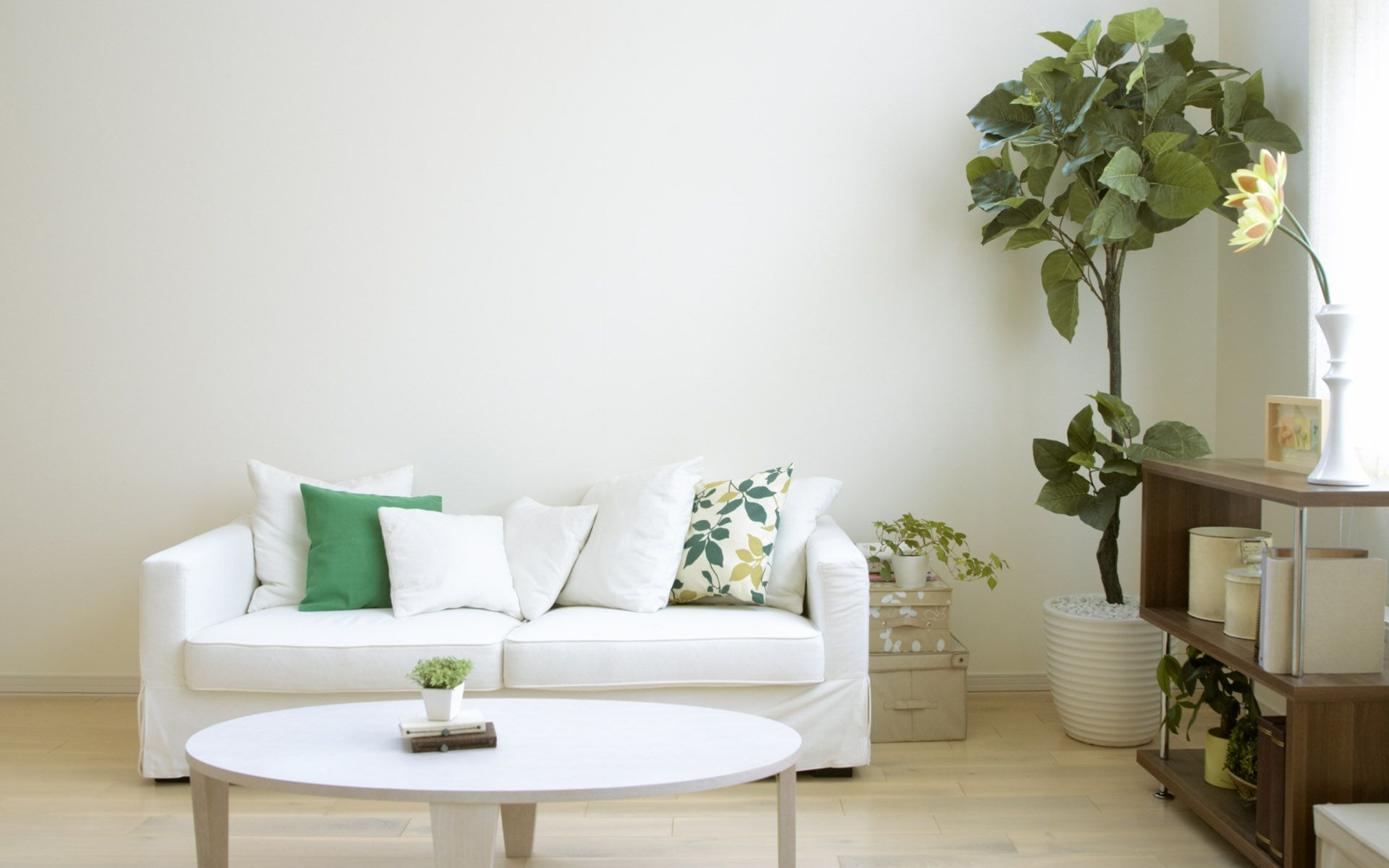 Living Room Wallpapers Ideas Background Wallpaper | BACKGROUND ...