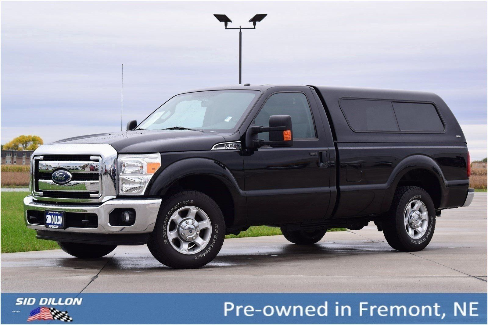 2020 Ford Excursion Rumors News Release Price Check More At